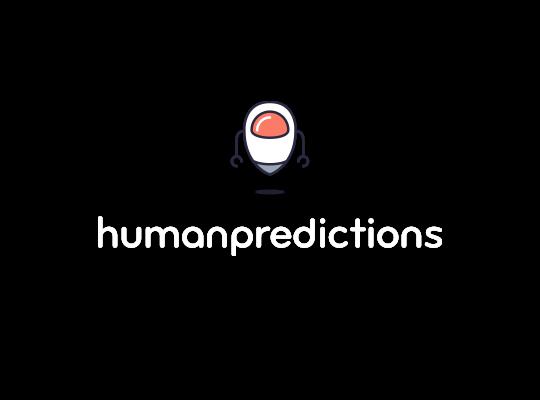 Human Predictions