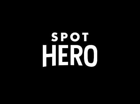 Spot Hero