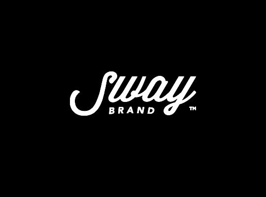 Sway Brand